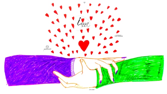 Inna-Soul-Girl-Boy-Hands-Embrace-Love-Heart-Energy-Hearts-Together-Violet-Nails-Picture-Markers-Art-2020-Multicolors-4K-Wallpapers-by-Psychologist-Tony-Kokhan-www.psytony.com-image
